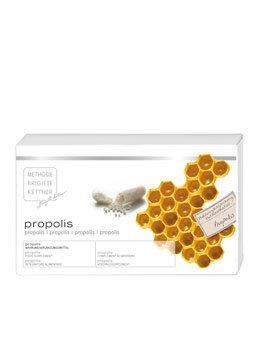 PROPOLIS (BOX MIT 60 KAPSELN)