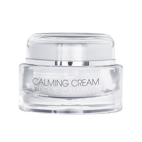 CALMING CREAM 50ML
