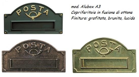 ALUBOX_COPRIFERITOIE_A3