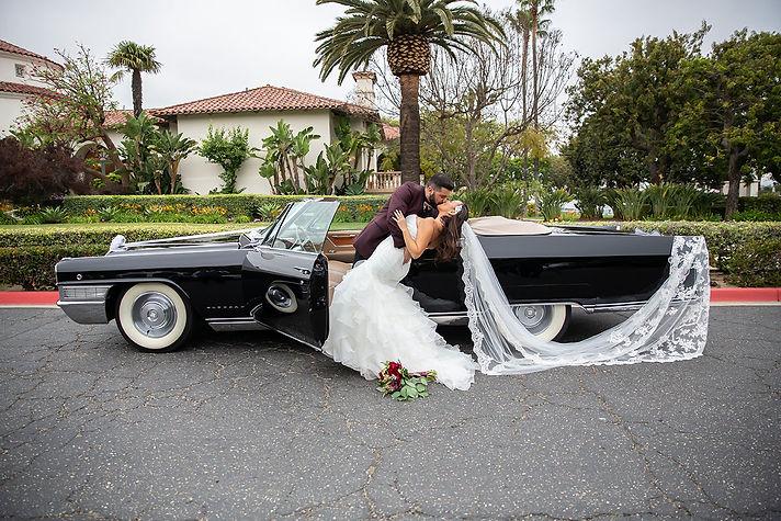 JJ-and-Josephina-Wedding-Photos-310.jpg