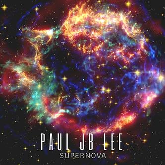 Paul jb lee.png