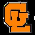 GL_Logo_PNG.png