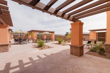 Ventana CB Courtyard2.jpg