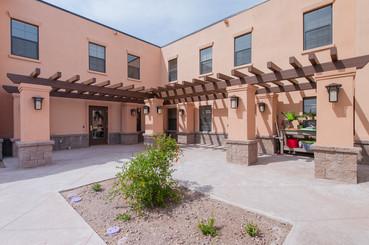 Ventana CB Courtyard5.jpg