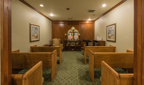 BCP FM2 Chapel1.jpg