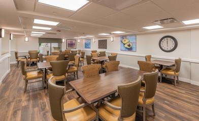 ParValley 1CB Dining5.jpg