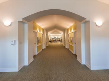 AWCB Corridor15.jpg