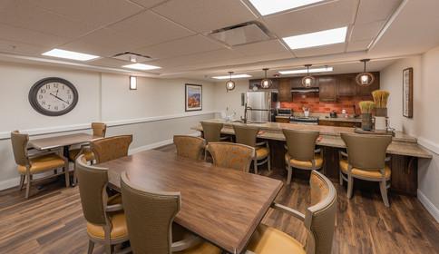 ParValley 1CB Dining13.jpg