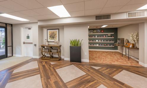 ParValley 1AL Lobby16-Edit.jpg