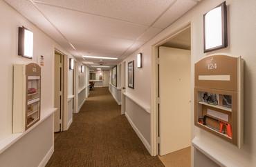ParValley 1CB Corridor8.jpg
