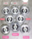 7EB5A602-7AF5-4524-ABDC-1B1B144207D6_edi