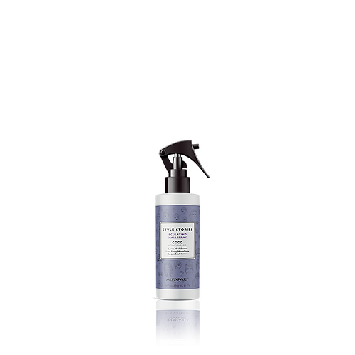AlfaParf Sculpting Hairspray