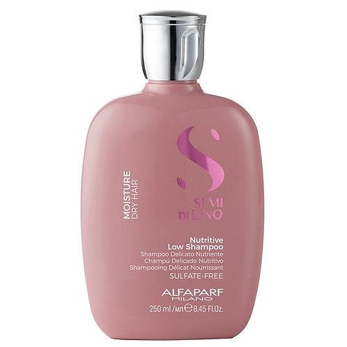 AlfaParf Nutritive Low Shampoo