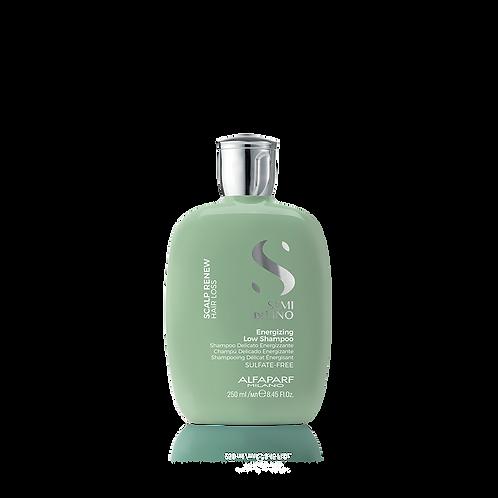 AlfaParf Energizing Low Shampoo