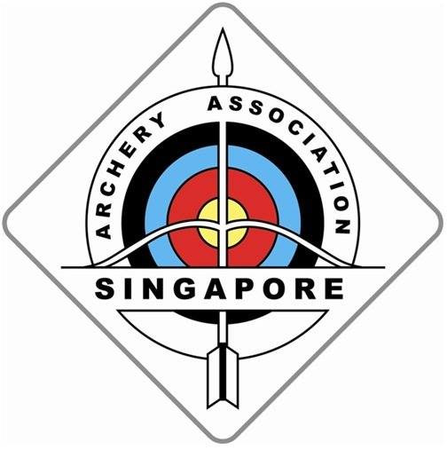 Archery Association of Singapore.jpg