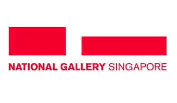 National Gallery Singapore.jpg