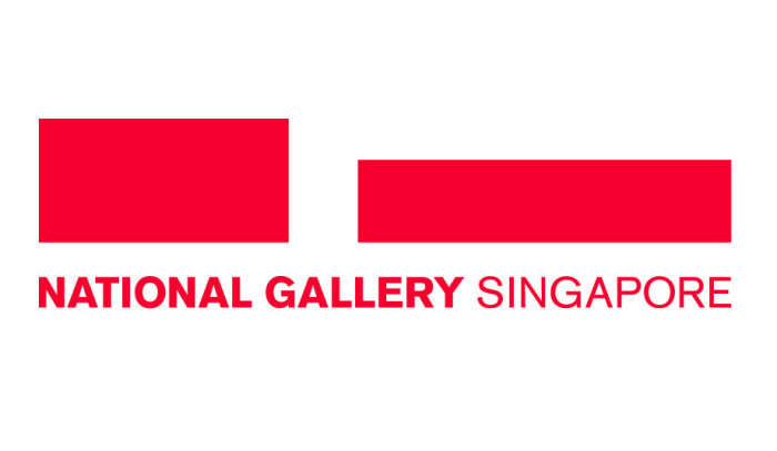 National Gallery Singapore.jpg