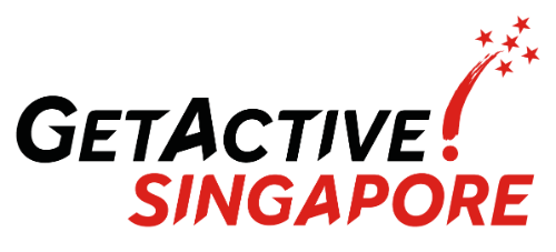 GetActive! Singapore.png