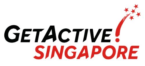 GetActive! Singapore.png
