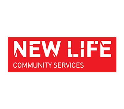 NewLife Community Services.png