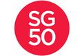 SG50.jpg