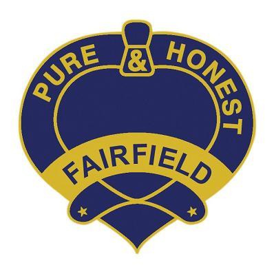 Fairfield Methodist School (Secondary).j