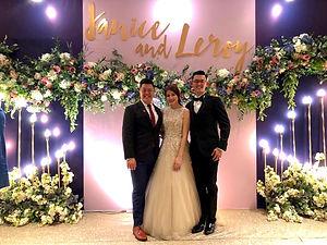 Leroy & Janice 22072018.jpg