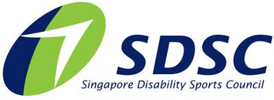 Singapore Disability Sports Council.jpg