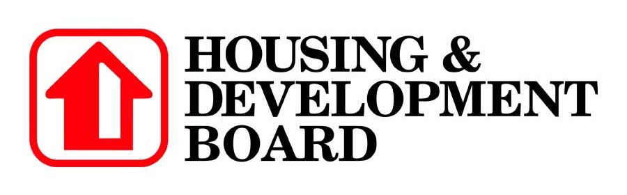 Housing & Development Board.jpg
