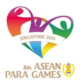 8th ASEAN Para Games 2015.jpeg