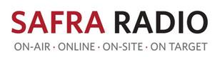 SAFRA Radio.jpg