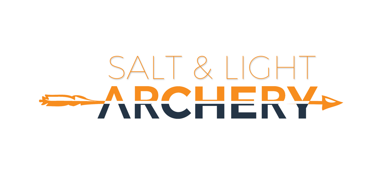Salt & Light Archery.png