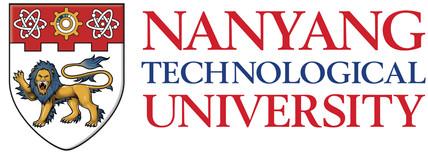 Nanyang Technological University.jpg