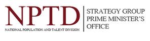 National Population & Talent Division.PN