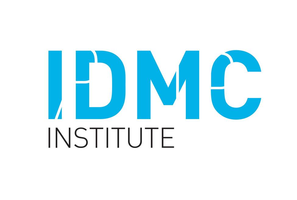 IDMCi Logo.jpg