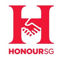 Honour Singapore.png