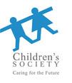 Singapore Children's Society.jpg