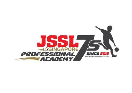 JSSL Singapore.png
