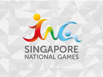 Singapore National Games.jpg