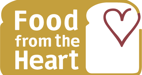 Food From The Heart.png