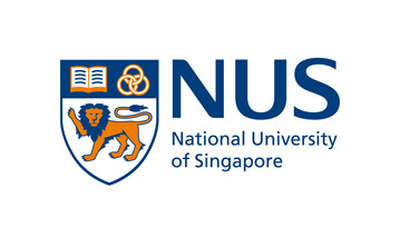 National University of Singapore Logo.jp