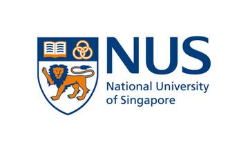 National University of Singapore Logo.jp