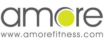 Amore Fitness.png