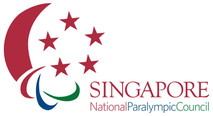 Singapore National Paralympic Counciljpg