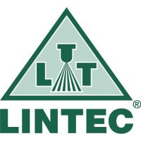 IPS Lintec.png