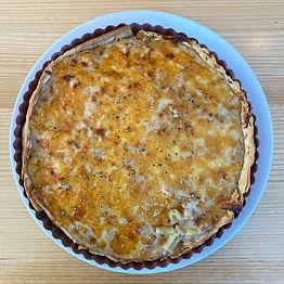 Macaroni Tart copy.jpg