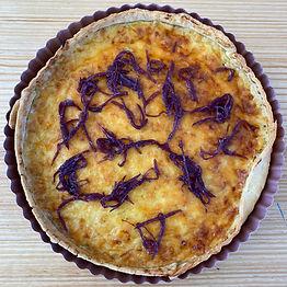 Caremelised Onion Tart 3 copy.jpg