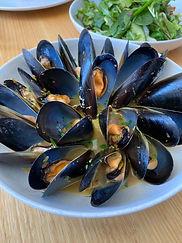 Mussels 7.JPG