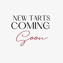 new tarts.jpg