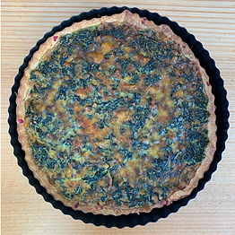 Spinach and Goats cheese.jpg